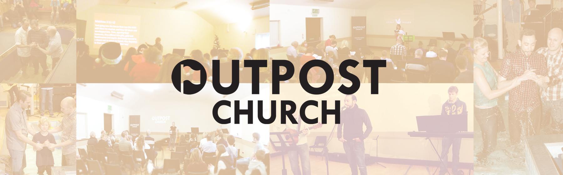 church-banner2015