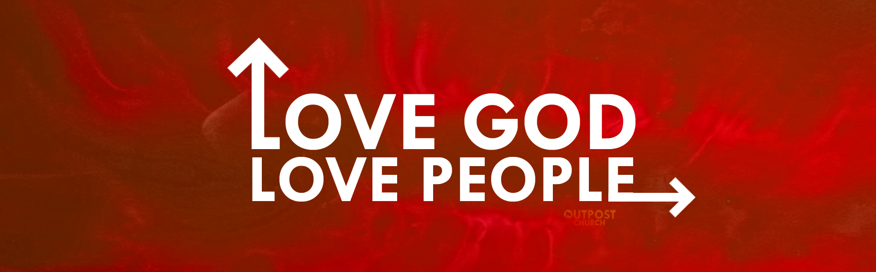 Love God Love People Images & Pictures - Becuo
